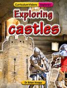 Exploring Castles