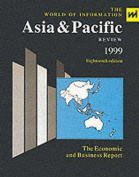 The Asia and Pacific Review