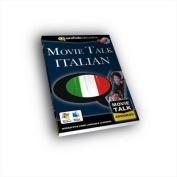 Advanced Italian DVD-ROM