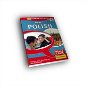 World Talk! Learn Polish