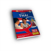 World Talk! Learn Thai
