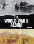 World War II Album