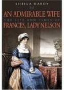 An Admirable Wife