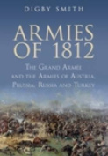 Armies of 1812