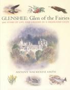 Glenshee