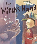The Witch's Hand
