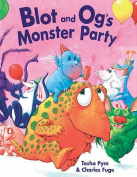 Blot and Og's Monster Party