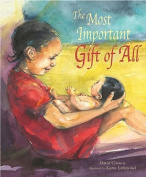 The Most Important Gift of All