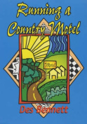 Running a Country Motel