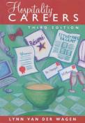 Hospitality Careers
