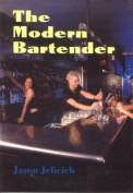 The Modern Bartender