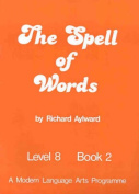 The Spell of Words