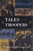 Tales of the Troopers