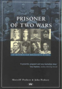 Prisoner of Two Wars