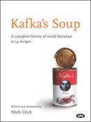 Kafkas Soup