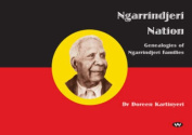 Ngarrindjeri Nation