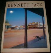 Kenneth Jack