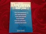 New Idea Dreams and You