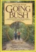 Going Bush Bay Books
