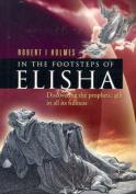 The Footsteps of Elisha