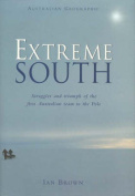 Extreme South