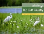 Australian Geographic Book of the Gulf Country