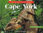 The Australian Geographic Book of Cape York
