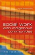 Social Work with Indigenous Communities