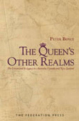The Queen's Other Realms