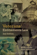 Veterans' Entitlements Law
