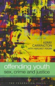 Offending Youth