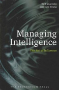 Managing Intelligence