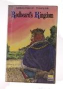 Redbeard's Kingdom
