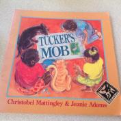 Tucker's Mob