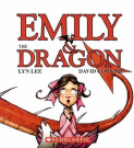 Emily and the Dragon