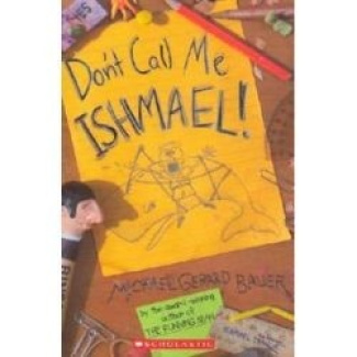 essay writing tips to don t call me ishmael essay thursday thoughts book review of don t call me ishmael by