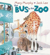 A Bus to the Zoo