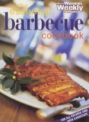 Weight Watchers Barbecue Cookbook
