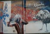 Frank Hodgkinson's Kakadu and the Arnhem Landers