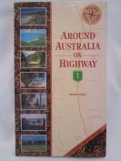 Around Australia on Highway 1