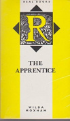 The Apprentice (Real books)