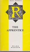 The Apprentice (Real books)