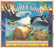 The Australian Mother Goose