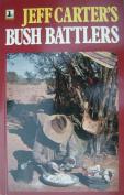 Bush Battlers