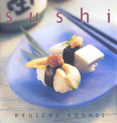 Sushi - Essential Kitchen Series