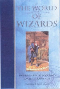 The World of Wizards