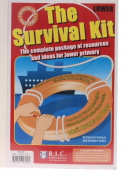 The Lower Primary Survival Kit