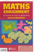 Maths Enrichment - Measurement (Upper): Measurement