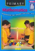 Primary Mathematics