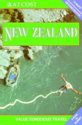 New Zealand at Cost